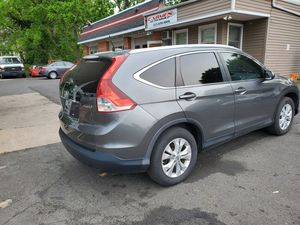 HONDA CRV AWD 2012 for Sale in Willow Grove, PA