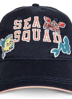 Roxy Sea Squad Hat for Sale in Huntington Beach,  CA