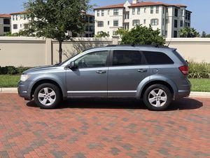 2010 Dodge Journey SXT for Sale in Tampa, FL