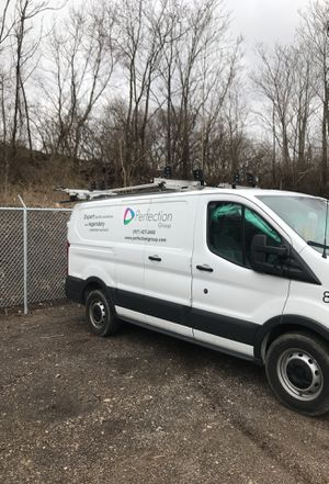 2015 ford transit parting out for Sale in Columbus, OH