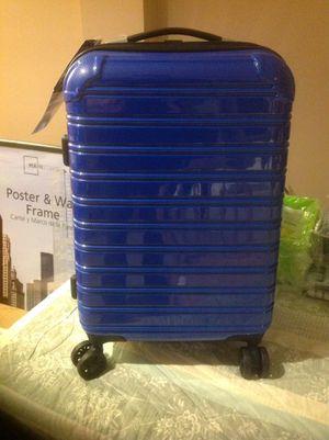 Luggage for Sale in Bridgeton, MO