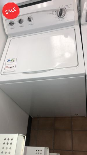 $39 TAKE HOME!Very Quiet Kenmore Washer CONTACT TODAY! #1508 for Sale in Baltimore, MD