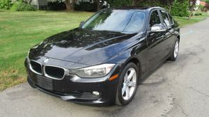 2015 BMW 328 for Sale in The Bronx, NY