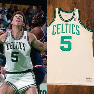 Celtics jersey for Sale in Henderson, NV