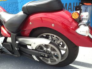 Yamaha 1300 cc for Sale in Miami, FL