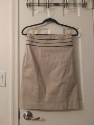 Skirts and Jackets for Sale for sale  Tucson, AZ