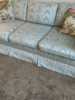 Queen Size sofa bed for Sale in Canton,  MI