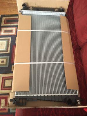 Radiator For Lincoln Models for Sale in Atlanta, GA