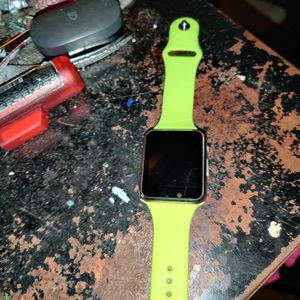 Kids smart watch for Sale in Paramount, CA