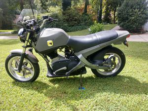 Harley Davidson Buell Blast for Sale in Marietta, GA