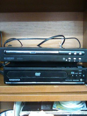 DVD players for Sale in Hammond, IN