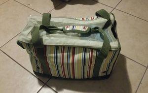 Dog Carrier for Sale in Phoenix, AZ