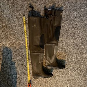 Proline Hip Waders for Sale in Lake Forest Park, WA