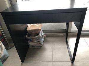 Desk-Small for Sale in Miami, FL