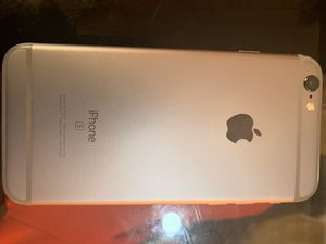 iPhone 6s Unlocked for Sale in The Bronx, NY