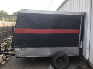 Enclosed trailer for Sale in Louisville, KY