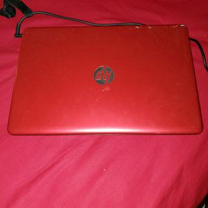 HP Laptop for Sale in Cape Coral, FL