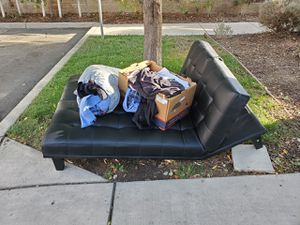 Free for Sale in Pittsburg, CA