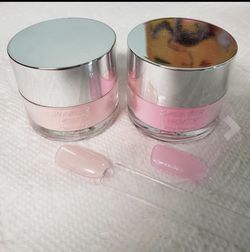 Dip-Powder-Nail Starter-Kit & nail treatment for Sale in Queens,  NY
