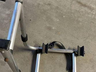 Bike Rack for 2 Bikes for Sale in San Diego,  CA