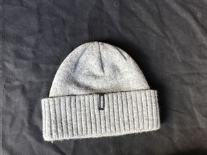 patagonia brodeo Beanie unisex for Sale in San Jose, CA