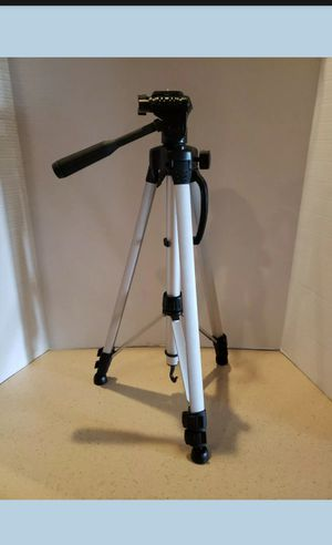 Tripod Camera Camcorder GoPro Action Cam Stand Equipment for Sale in Diamond Bar, CA