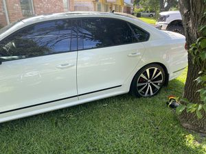 Mobile Automotive Ceramic Coating for Sale in Houston, TX