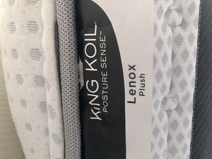 Extra Long Mattresses for Sale in Melbourne, FL