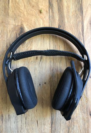 Wireless Gaming Headphones (Xbox / Pc) for Sale in East Los Angeles, CA