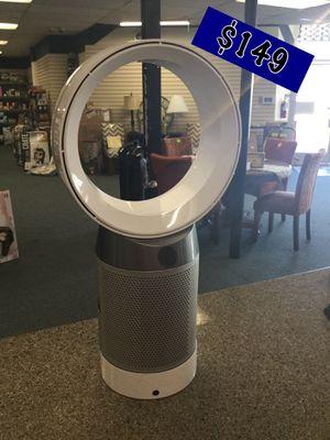 Dyson fan for Sale in Fresno, CA