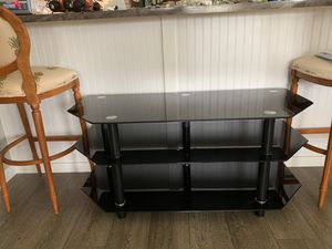 Tv Stand for Sale in Vero Beach, FL