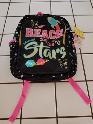 Girls Backpack for Sale in Vista, CA