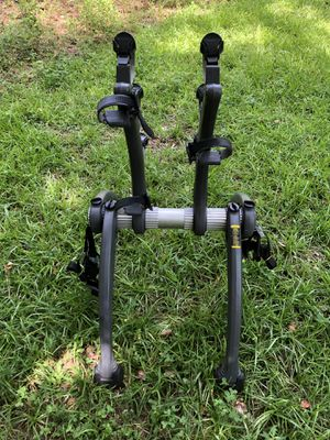 Saris Bones Bike Rack 2 for Sale in Marietta, GA
