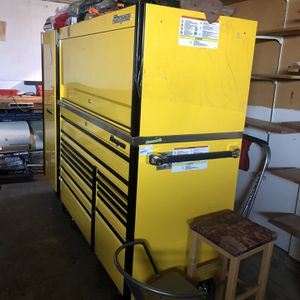 Snap On Epic Box for Sale in San Bruno, CA