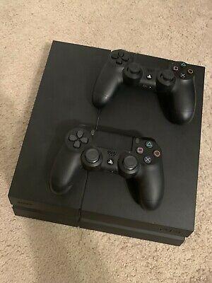 PlayStation for Sale in Weehawken, NJ