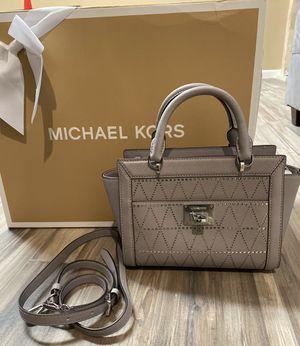 Michael Kors Handbag for Sale in Oceanside, CA