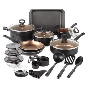 COOKS 30-Piece Cookware Set for Sale in Sylmar, CA