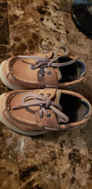 Sperry for Sale in San Antonio, TX