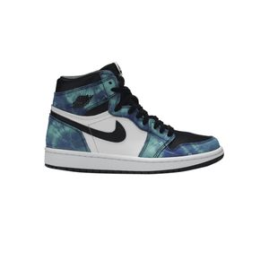 WMNS Jordan 1 Tie Dye Size 6 for Sale in West Linn, OR