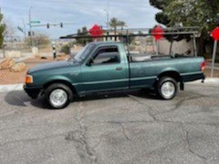 1995 Ford Ranger for Sale in Henderson,  NV