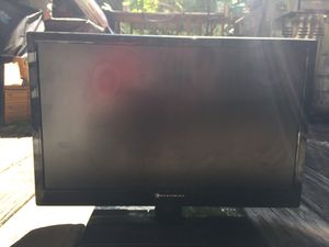 "Element 19"" TV/Monitor for Sale in Woodstock, GA"