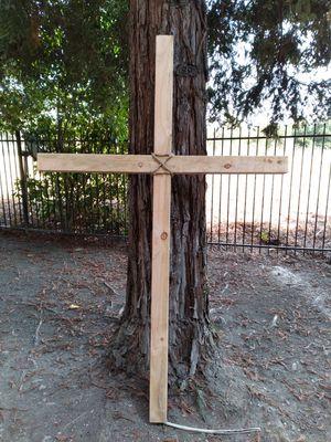 Prayer Cross for Sale in Sacramento, CA
