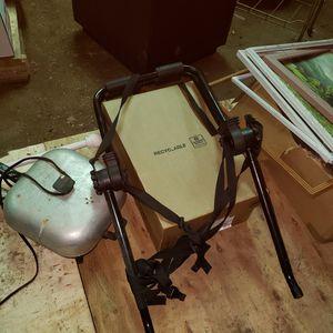 Bike rack for Sale in Kewaskum, WI
