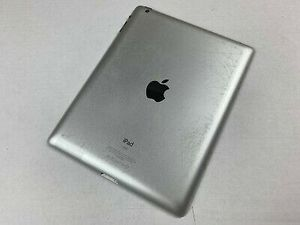 iPad 2nd Generation WiFi With Excellent Condition for Sale in VA, US