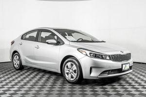 2018 Kia Forte for Sale in Puyallup, WA