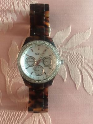 Fossil Watch for Sale in Alexandria, VA