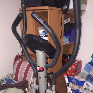 Eclipse Brand Body Workout Machine for Sale in Alexandria, VA