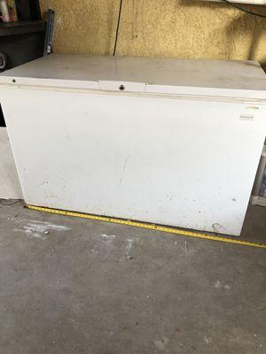 Freezer for Sale in Pomona, CA