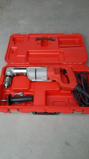 Angle drill for Sale in Las Vegas, NV