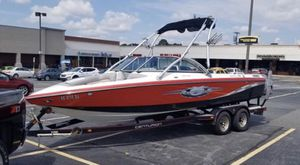 Centurion Typhoon for Sale in Kernersville, NC